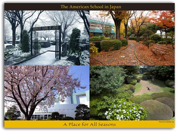 ASIJ 4 Seasons.jpg