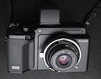 RICOH GXR A12.jpg